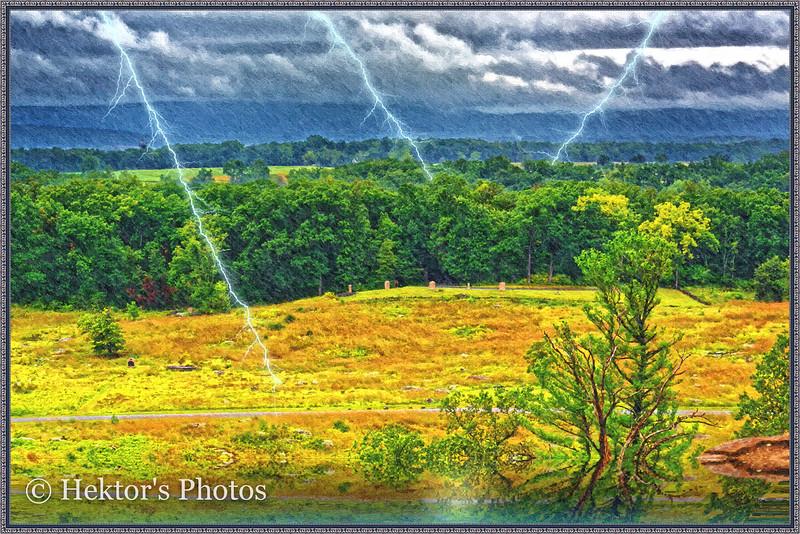 Gettysburg-40.jpg