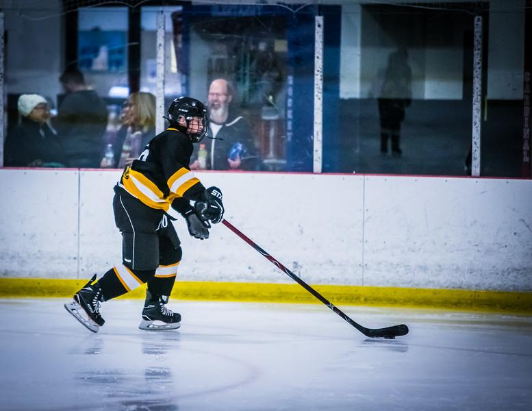 Bruins2-55.jpg
