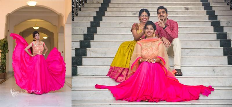 Lightstory-Brahmin-Wedding-Coimbatore-Gayathri-Mahesh-013.jpg