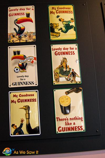 Dublin-2429.jpg