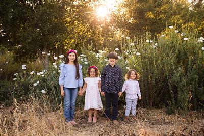 J Lapetina Family 06/2020