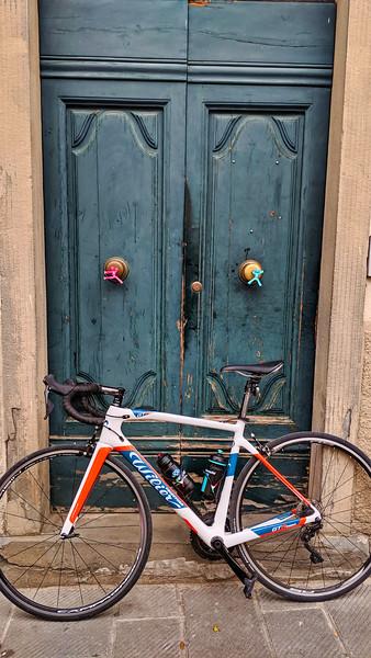 2019 Italy Cycling Trip-384.jpg