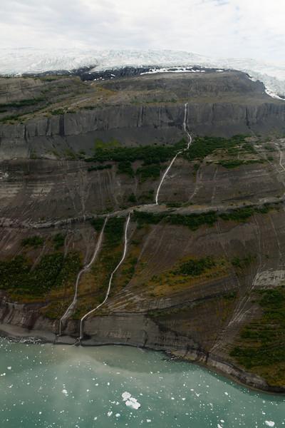 Alaska Icy Bay-3777.jpg