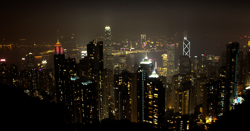 Night scene taken from The Peak HK (1 of 1).jpg