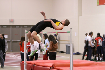 2012-03-10 Central District Indoor Championships