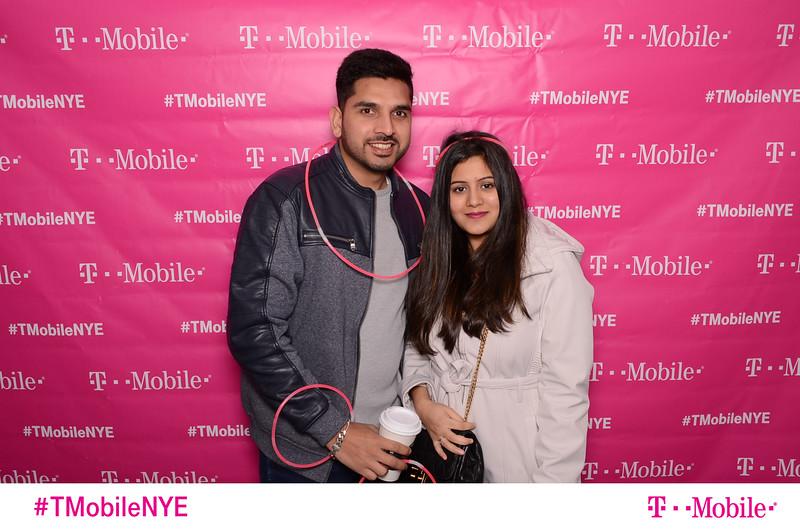 TMobile NYE-038.jpg