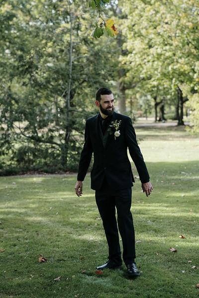 rustic_ohio__fall_barn_wedding-74.jpg