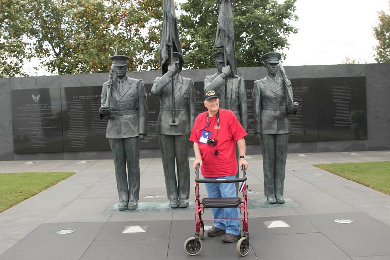 2017 October PSHF Arlington Cemetery (78 of 70).jpg
