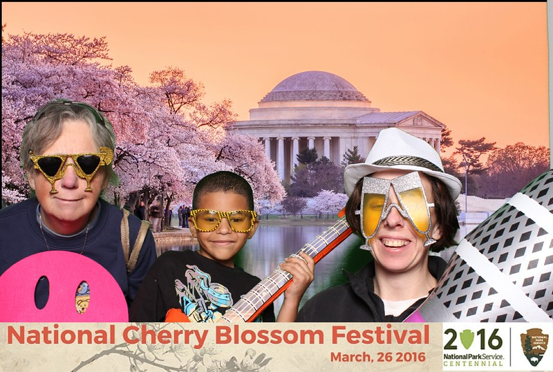 Boothie-NPS-CherryBlossom- (29).jpg