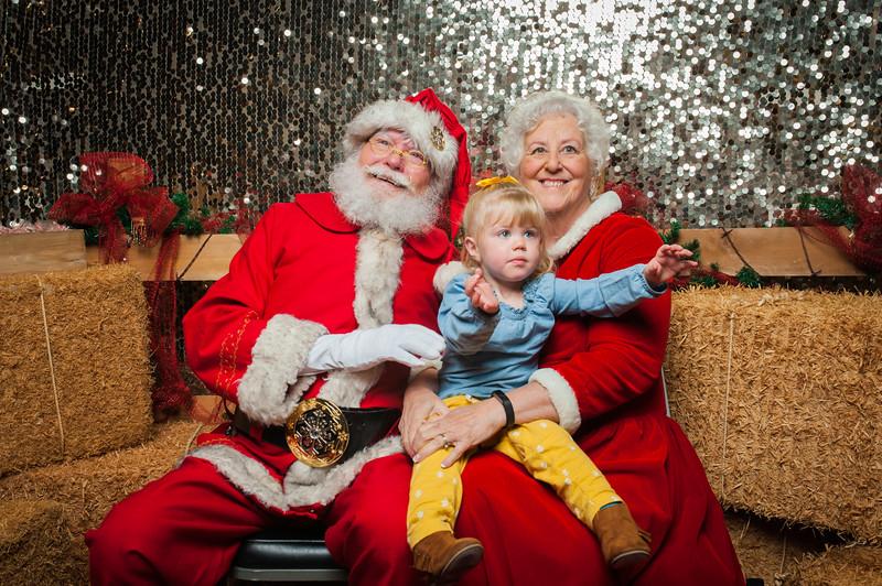 Christmas Roundup 2018-12.jpg