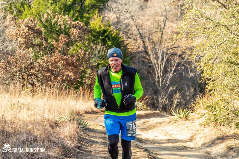 SR Trail Run Jan26 2019_CL_5147-Web.jpg