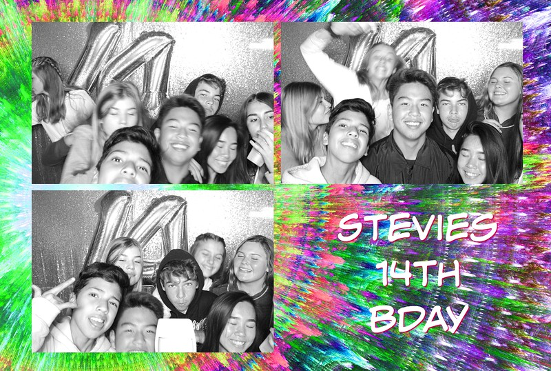 Stevies Party (12).jpg