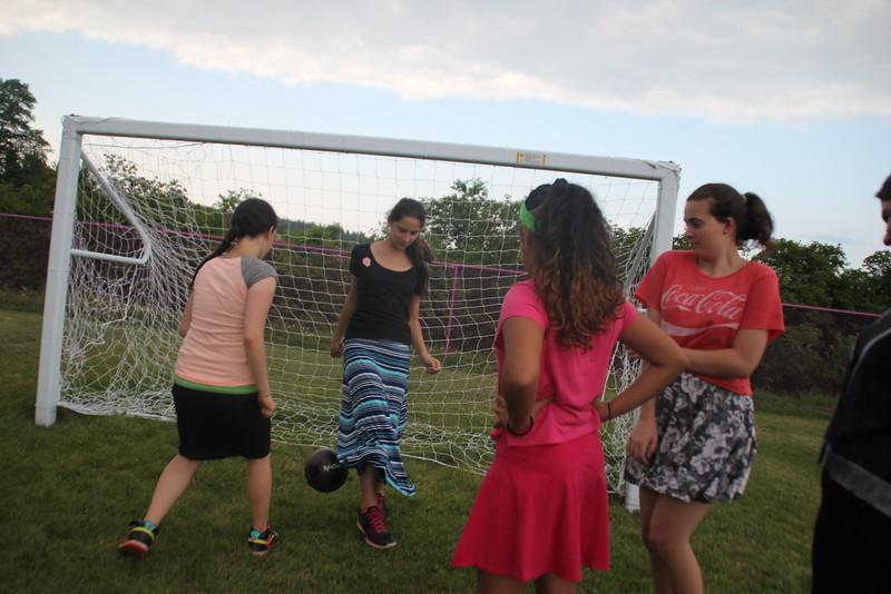 kars4kids_thezone_camp_GirlDivsion_activities_sports_soccor (31).JPG