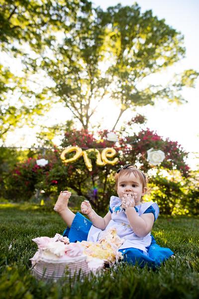 Nancy-FamilyCakeSmash_0138.jpg