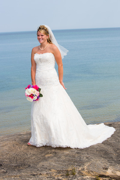 Tim and Sallie Wedding-0273.jpg