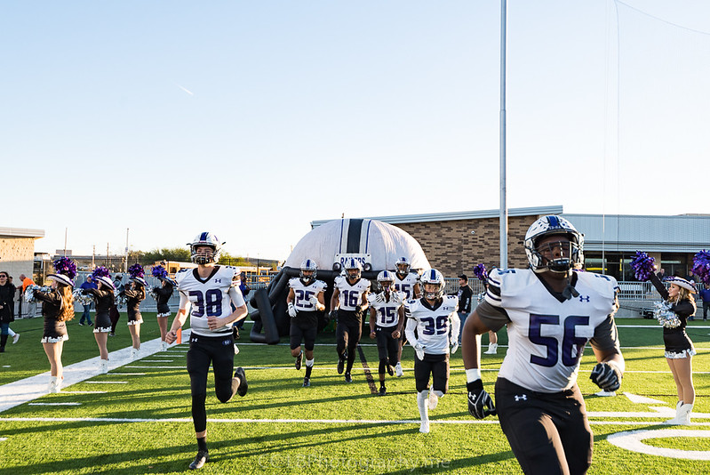 CR Var vs Hawks Playoff cc LBPhotography All Rights Reserved-1312.jpg