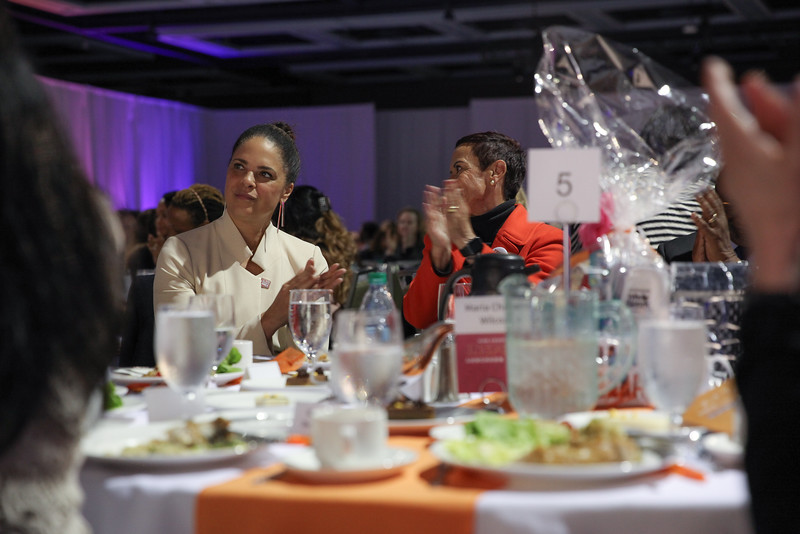 5.16.19 Verbovski for YWCA Luncheon-172.jpg