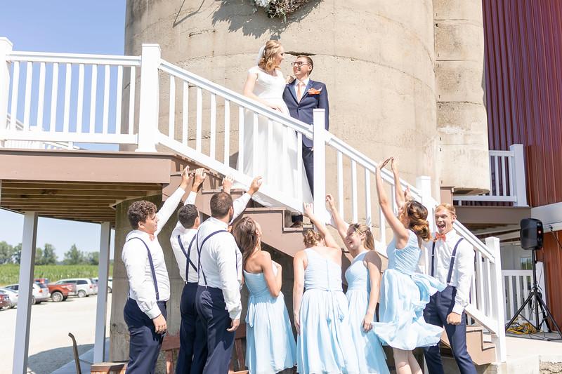 Morgan & Austin Wedding - 369.jpg