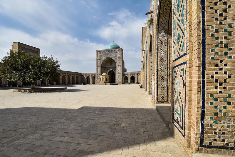 Usbekistan  (444 of 949).JPG