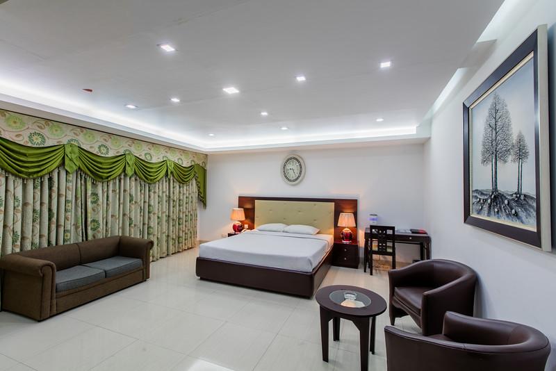 Rest House-008-Uttara Club.JPG