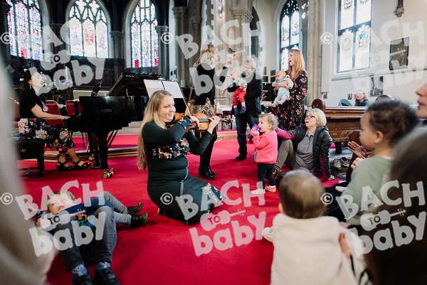 © Bach to Baby 2018_Alejandro Tamagno_Sydenham_2018-04-11 033.jpg