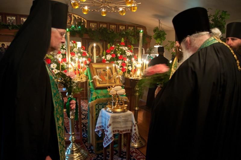 Pentecost_2011-4202.jpg