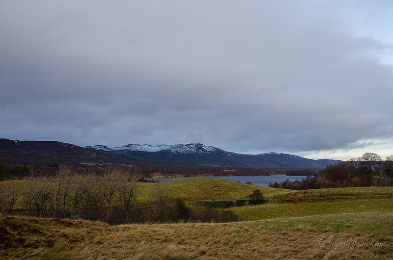 Scotland-Highland-9153.jpg