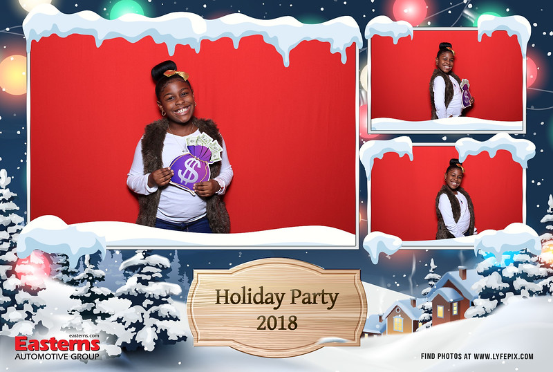 eastern-2018-holiday-party-sterling-virginia-photo-booth-230905.jpg