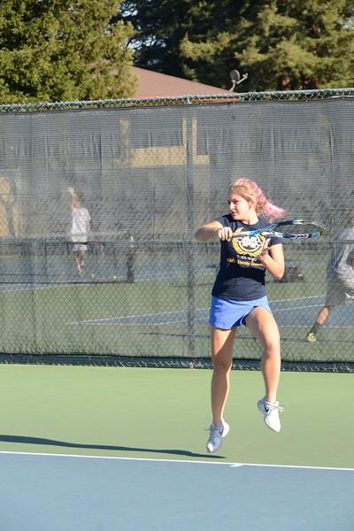 Menlo Tennis 4.jpg