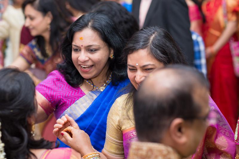 Le Cape Weddings - Bhanupriya and Kamal II-532.jpg