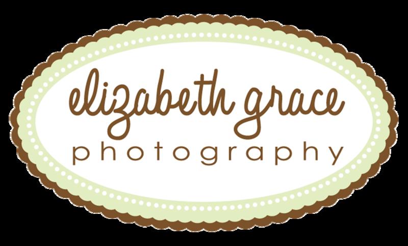 Elizabeth crop.png