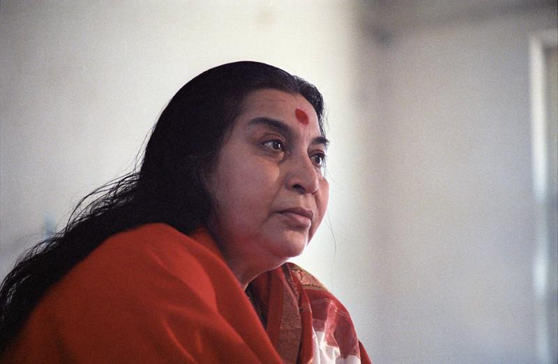 Shri Mahasaraswati Puja 1983