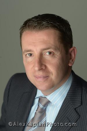Dmitry Gutman