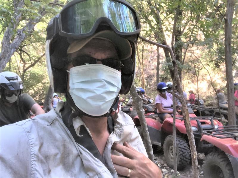 Costa Rica iPhone 0075.jpg