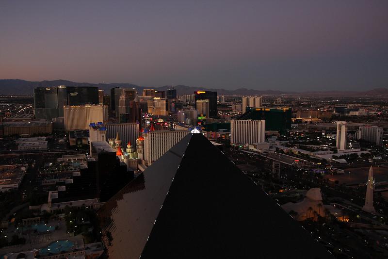 Vegas 026.JPG