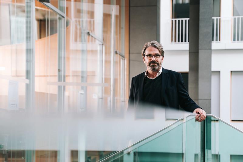 Portrait Fotograf Berlin (8).jpg
