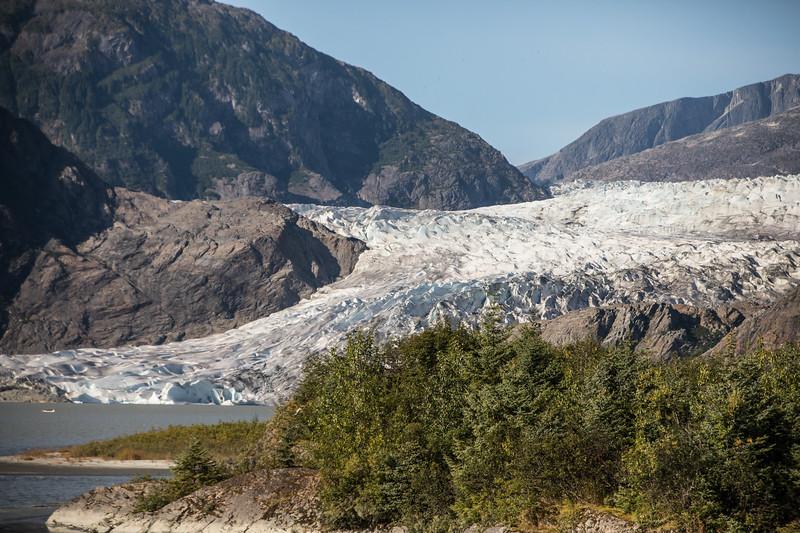 Juneau-9133.jpg