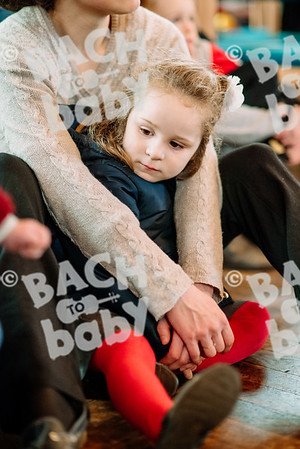 © Bach to Baby 2018_Alejandro Tamagno_Southfields_2018-03-06 010.jpg