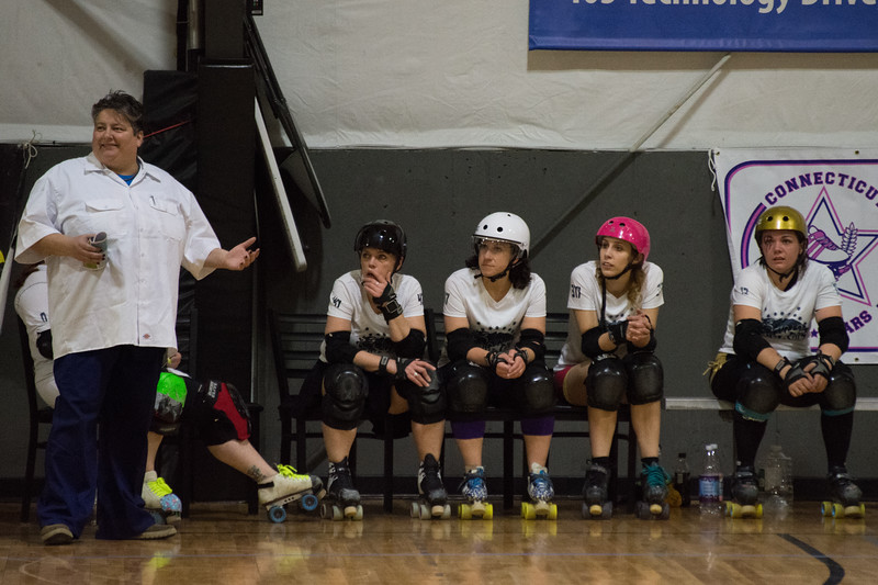 CT Roller Girls vs Southshire 2017-03-25-16.jpg
