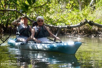 May 2nd Kayaking Adventure!