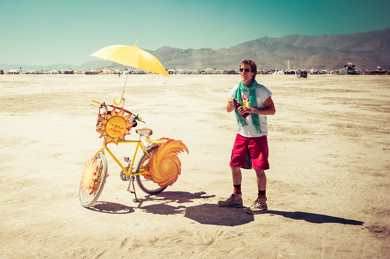 sunshine-bike-burning-man-2014.jpg