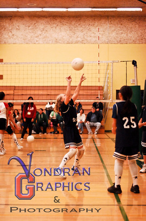 2010-1205 5th Grade Volleyball