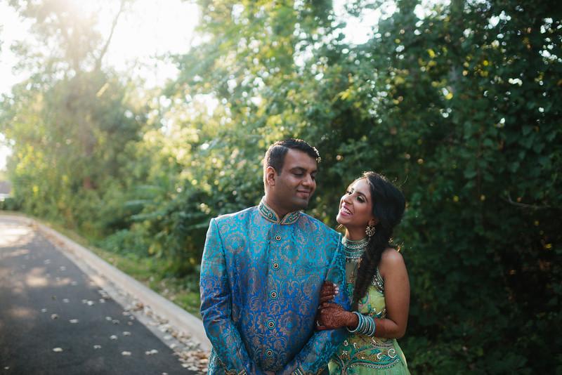 Le Cape Weddings_Isha + Purvik-219.jpg