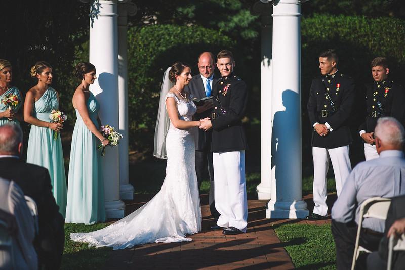 Philadelphia Wedding Photographer - Bernreuther-412.jpg