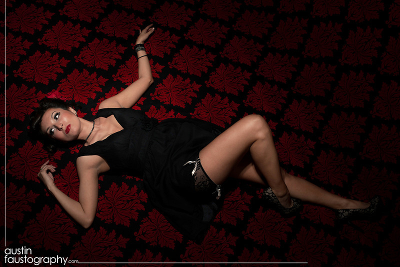 20110612-IMG_4733-PinUp-Portfolios-Demure-Edit.jpg