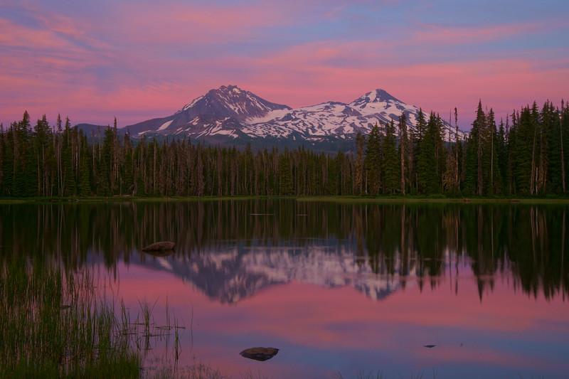 Scott Lake sunset 645 raw enh sf.jpg