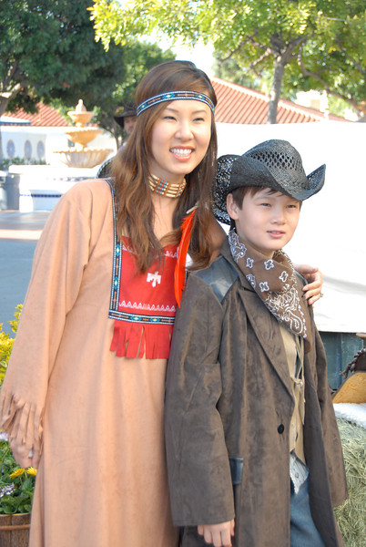 Pioneer Day - 2010 - WB