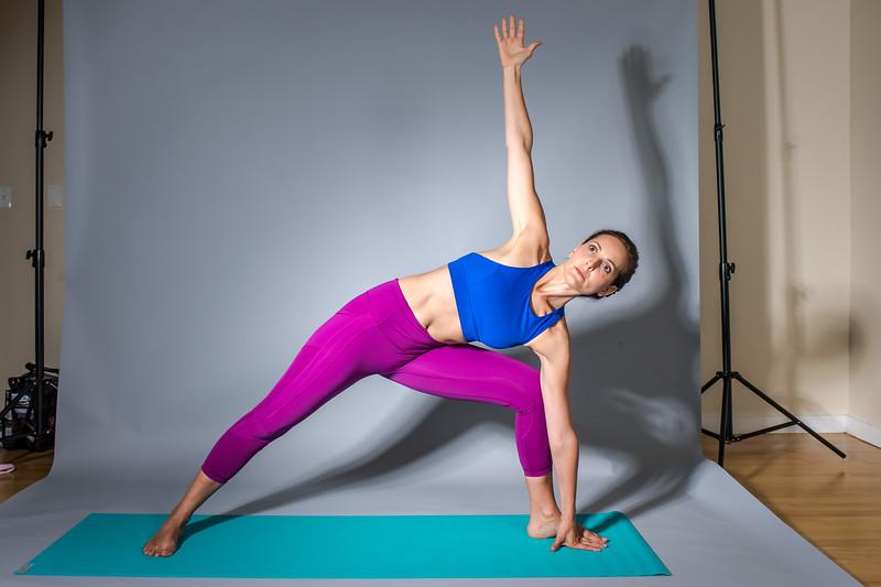 SPORTDAD_yoga_070.jpg