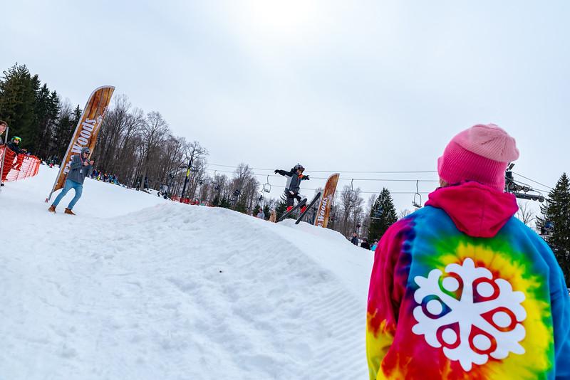 Mini-Big-Air-2019_Snow-Trails-76983.jpg