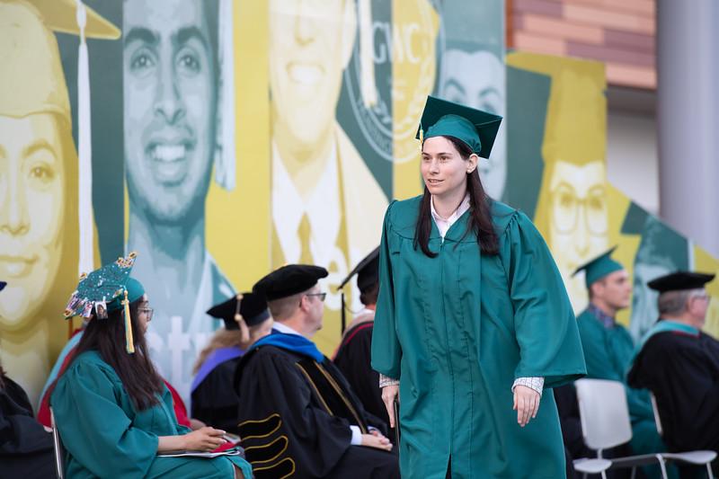 GWC-Graduation-2019-3426.jpg